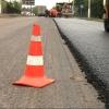 Муниципальные дороги Омской области больше не будут асфальтировать