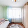 Выбор квартиры в Омске сегодня