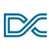 DXnews.com – когда новости о радио вызывают неподдельный восторг и восхищение