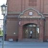 Омская мэрия будет дорабатывать решение о рассрочке долгов по аренде