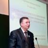11 декабря прямой эфир с и.о. ректора ОмГПУ