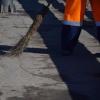 Более 225 тысяч жителей Омской области провели уборку в селах региона