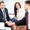 Предоставление услуги абонентского правового обслуживания