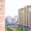 Видовые квартиры в ЖК «Московский квартал»