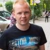 Алексей Тищенко стал новым послом ГТО в Омской области