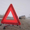 В аварии на Сыропятском тракте пострадали три человека
