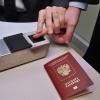 Несовершеннолетние омичи могут получить загранпаспорт за 10 дней