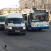 Не все изменения новой маршрутной сети Омска будут внедрены