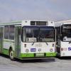 Проезд в автобусах Омска может подорожать на треть