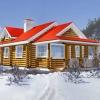 Зимний сезон покупки недорогих  дачных участков