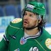 В Сочи выступит ещё один воспитанник омского хоккея
