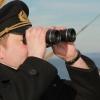 «Капитан дальнего плавания» оставил омичку без 100 тысяч рублей