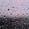 Погода в Омске с 11 по 15 сентября