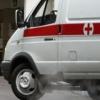 В Полтавском районе задержали скрывшегося с места ДТП водителя, сбившего ребенка
