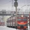 В 2018 году цена на билет в омских электричках останется прежней