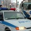 С начала года в Омске произошло свыше 80 ДТП с пассажирским транспортом