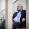 Козубович призвал омских чиновников «помочь подняться» Шишову после приговора