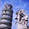 Италия для омичей станет ближе