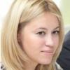 Олеся Смирнова может возглавить Корпорацию развития Омской области