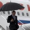 Путин посмотрит на реконструкцию исторической части Омска
