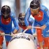 Омская легкоатлетка выступит на Кубке мира по бобслею