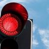 От судебных приставов зависит судьба светофора на одном городском перекрёстке
