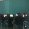 По жалобе омичей на проспекте Мира накрыли подпольное казино