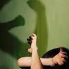 В Омске в 2016 году совершено более 350 преступлений в отношении детей