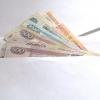 Омский судья задекларировал 7,7 млн рублей