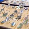 Бизнесмен привезет в Омск серебро из Казахстана