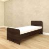 Отзывы покупателей об односпальных кроватях