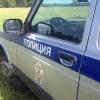 В Омске Интерпол поймал лжебизнесмена при попытке выехать в Новосибирск