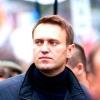 В Омске сторонникам Навального не согласовали митинг 7 октября
