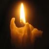 Бывший директор МП «Электрический транспорт» скончался в Омске