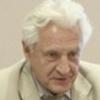 Выступление Геннадия Павлова