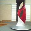 Чаша олимпийского огня останется в Омске