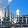 Фонд развития промышленности одобрил проект по омскому производству фенола-ацетона