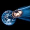 Новый конец света может настать из-за километрового астероида