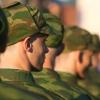 Военкомат напомнит более семи тысячам омичей о своем долге