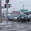 В Омске на Левобережье изменятся приоритеты в движении транспорта