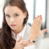 Как выбрать женские часы? Виды женских часов