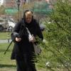 Омским пенсионерам вернут выплату в 550 рублей