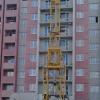 Два «проблемных» дома в Омске обещают сдать до конца 2019 года