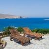 Отдых в Турции омичам обойдется дороже всех