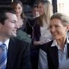 Особенности организации и проведения корпоративных пассажирских перевозок