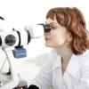 Лучшие офтальмологи России соберутся на профессиональной конференции в городе Омске