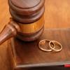В Омске на каждые 4 свадьбы приходится 3 развода