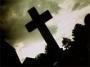 Похоронные дела отложили до проверки