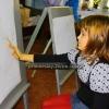 Группы для ста ребятишек откроют в освободившихся помещениях бывшей школы «Модерн»