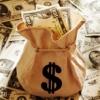 Омские дома ждут федеральных денег